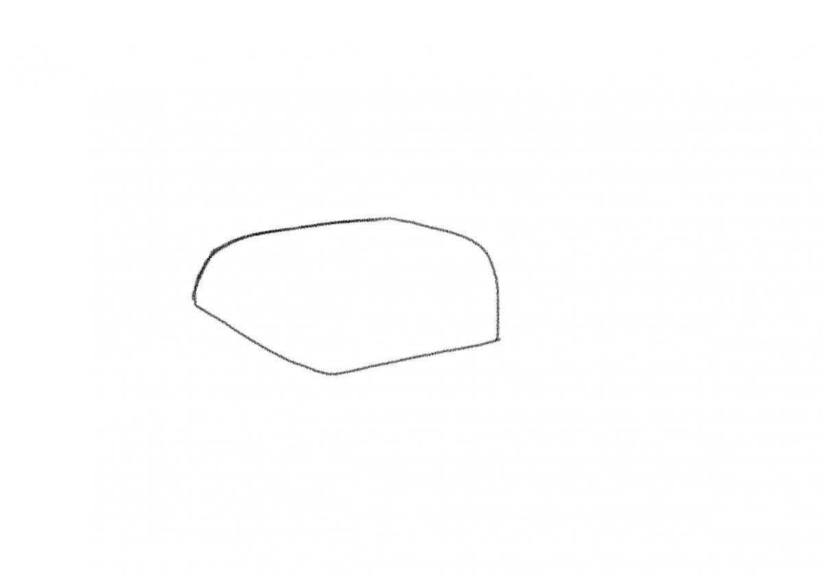 Hoe teken je een klassieke auto - Hoe sluit je een pergola ...
